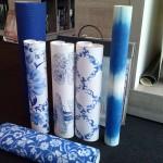 Papiers peints - Kolb Déco (1)