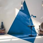 Peinture à effet - Kolb Déco (5)