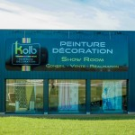 Showroom - Kolb Déco (1)