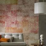 Revêtements de murs - Kolb Déco (3)