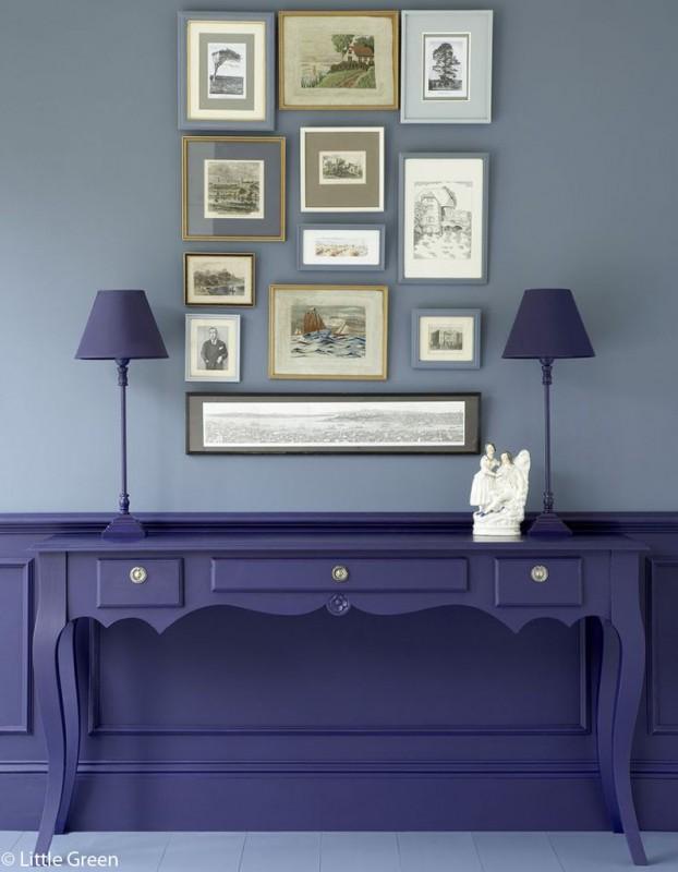 peinture et d coration en ille et vilaine kolb d coration meilleur prix. Black Bedroom Furniture Sets. Home Design Ideas