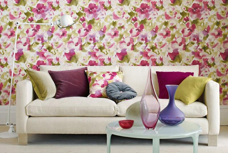 rev tements muraux et papiers peints kolb d coration conseils et pose. Black Bedroom Furniture Sets. Home Design Ideas