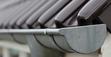 Traiter votre toiture avec Kolb Déco
